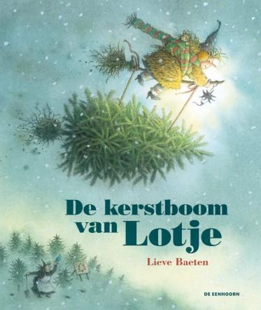de_kerstboom_van_lotje-co-min